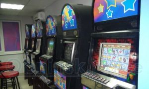 Обнинск игровые автоматы игровые автоматы для установки в тц