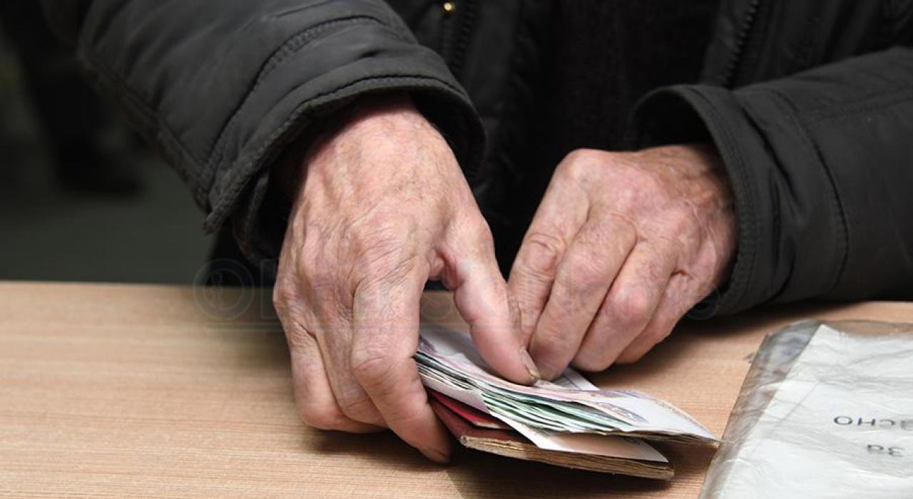 Уголовная ответственность родственников за взятку
