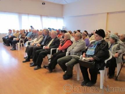 Свежие вакансии сегодня новокузнецк доска бесплатных объявлений в спасске - дальнем