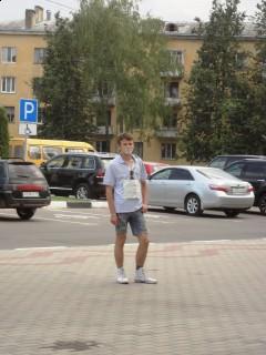 Гомосексуалисты в обнинске