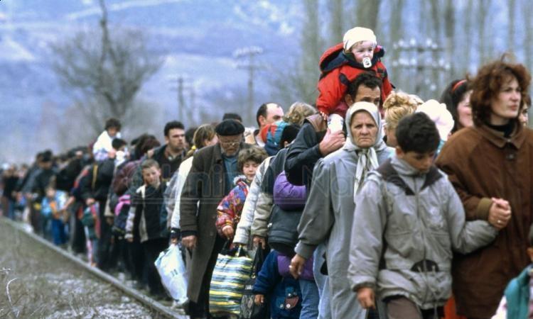Жители края безвозмездно и искренне предлагают помощь гражданам Украины.